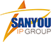 Sanyou Intellectual Property Agency