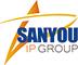 Sanyou Intellectual Property Agency