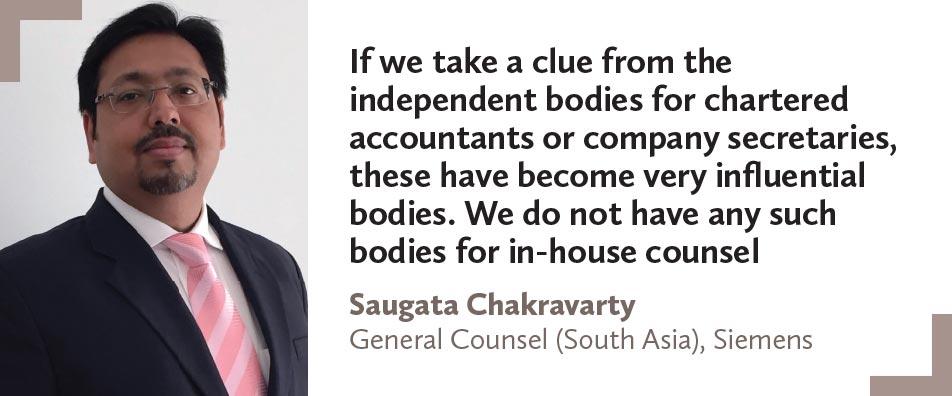 Saugata-Chakravarty,-Siemens