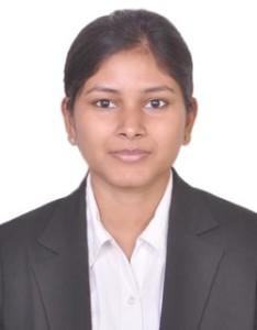 Shilpi JainAssociateLexOrbis