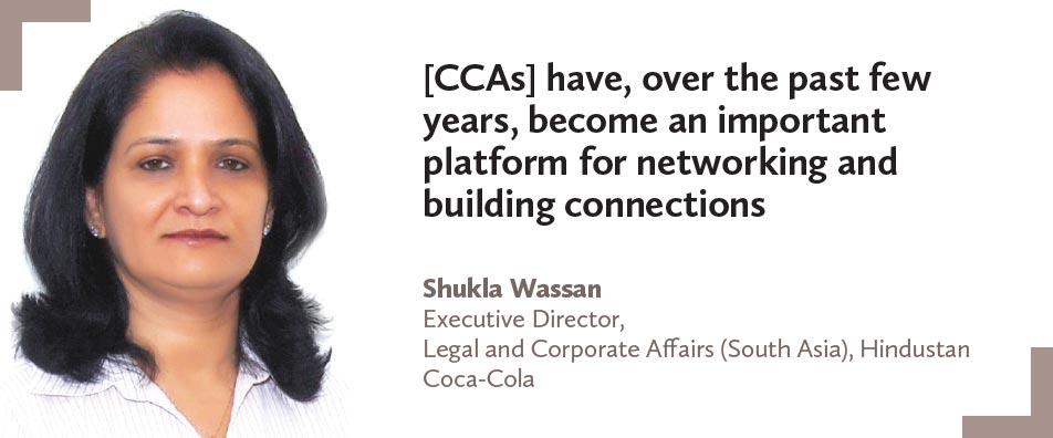 Shukla-Wassan,-Coca-Cola