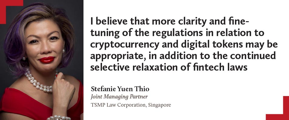 Stefanie-Yuen-Thio,-TSMP-Law-Corporation