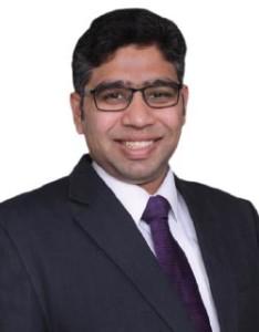 T Sundar RamanathanSeetharaman & Associates