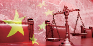 Top court issues arbitration guidance
