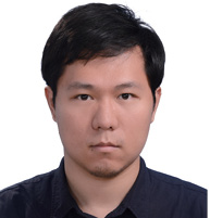 袁澍阳 YUAN SHUYANG 恒都律师事务所资本市场律师 Capital Market Associate Hengdu Law Firm