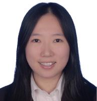 赵媛媛  ZHAO YUANYUAN  国枫律师事务所律师助理  Trainee  Grandway Law Offices