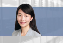 吴院渊 WU YUANYUAN 安杰律师事务所合伙人 Partner AnJie Law Firm