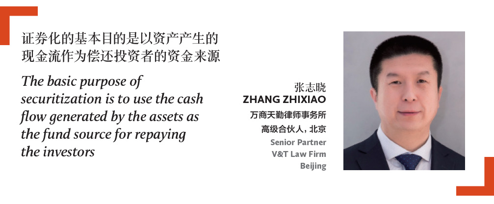 张志晓 ZHANG ZHIXIAO 万商天勤律师事务所 高级合伙人,北京 Senior Partner V&T Law Firm Beijing