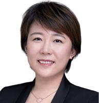 时萧楠 SHI XIAONAN 天达共和律师事务所律师 Associate East & Concord Partners