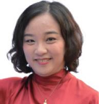 李文敏 LI WENMIN 君泽君律师事务所合伙人 Partner JunZeJun Law Offices