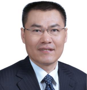 李荣法 LI RONGFA 国枫律师事务所合伙人 Partner Grandway Law Offices