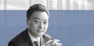 龙海涛 LONG HAITAO 植德律师事务所 合伙人 Partner Merits & Tree Law Offices