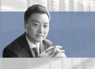 龙海涛 LONG HAITAO 植德律师事务所 合伙人 Partner Merits & Tree Law Offices