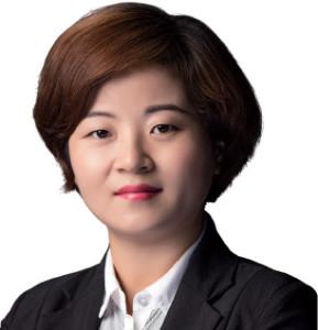 丁金玲 DING JINLING 万慧达北翔知识产权集团 律师 Attorney-at-Law Wanhuida Peksung IP Group