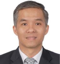 全朝晖 JEFFREY QUAN 广信君达律师事务所高级合伙人 Senior Partner ETR Law Firm