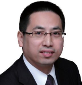 陈坚 CHEN JIAN 三友知识产权代理有限公司 合伙人 Partner Sanyou Intellectual Property Agency