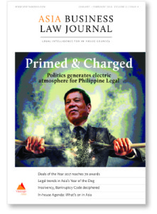 1802 Cover Asia Business Law Journal