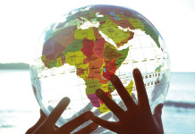 Africa-China co-operation to be further strengthened