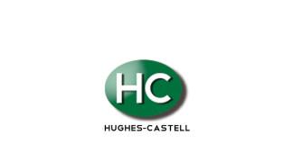 Senior Associate/Counsel Investigations & Compliance 3-7+ PQE 15905/LN Hong Kong Hughes Castell
