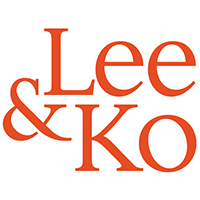 Lee-&-Ko-200px