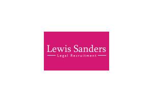 Corporate Associate 2-4PQE Beijing Lewis-Sanders