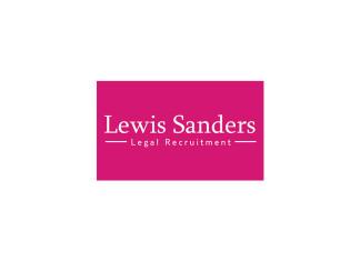 Lewis-Sanders