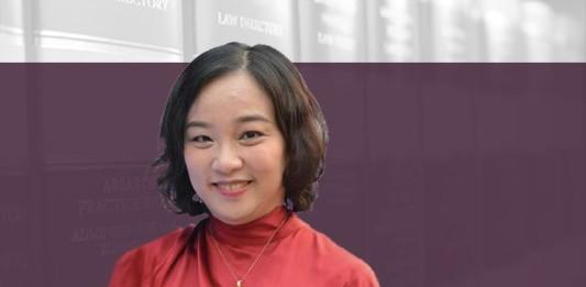 Li-Wenmin,-JunZeJun-Law-Offices
