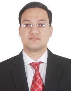 Pankaj MusyuniManaging associateLexOrbis