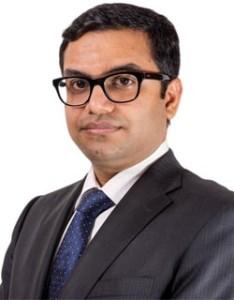 Trinath TadakamallaPartnerPhoenix Legal
