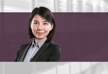 Zhong-Zhifen-and-Jeffrey-Quan,-ETR-Law-Firm