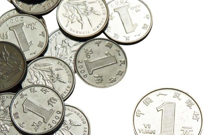 entrustment loans
