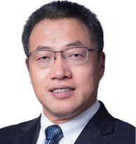 孙彦 SUN YAN 天元律师事务所合伙人 Partner Tian Yuan Law Firm