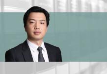 石亚凯-SHI-YAKAI-三友知识产权代理有限公司-律师-Attorney-at-law-Sanyou-Intellectual-Property-Agency