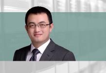 谭家才-TAN-JIACAI-大成律师事务所合伙人-Partner-Dentons