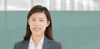 赵天娟-LINDA-ZHAO-金阙律师事务所合伙人-Partner-GoldenGate-Lawyers