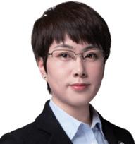陈敬 CHEN JING 通商律师事务所合伙人 Partner Commerce & Finance Law Offices