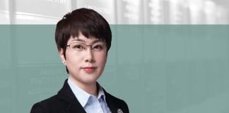 陈敬-CHEN-JING-通商律师事务所合伙人-Partner-Commerce-&-Finance-Law-Offices