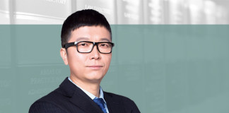 刘建强-FRANK-LIU-金诚同达律师事务所合伙人-Partner-Jincheng-Tongda-&-Neal