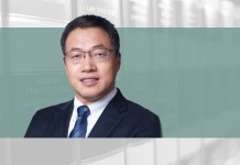 孙彦-SUN-YAN-天元律师事务所合伙人-Partner-Tian-Yuan-Law-Firm