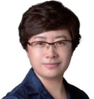 张斌 ZHANG BIN 立方律师事务所高级合伙人 Senior Partner Lifang & Partners