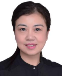 魏小为-VICTORIA-WEI-万商天勤律师事务所合伙人-Partner-V&T-Law-Firm