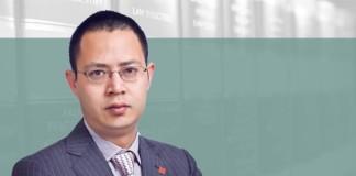 Jiang Fengtao Hengdu Law Firm