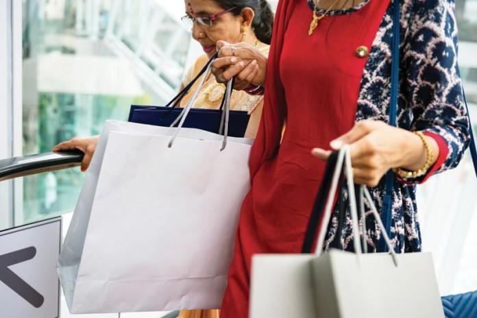 AZB-assists-in-Virtuous-Retail-acquisition