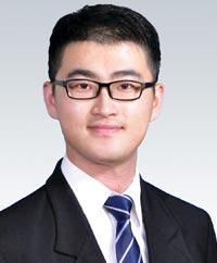 Adam-Zhu-JT&N