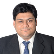 Aditya Bhargava, Phoenix Legal