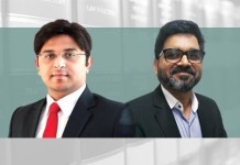Aditya-Vikram-Dua,-Satish-Anand-Sharma,-SNG-&-Partners