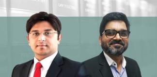 Aditya-Vikram-Dua,-Satish-Anand-Sharma,-SNG-&-Partners