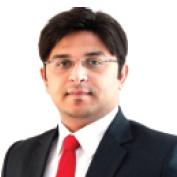 Aditya Vikram Dua Senior associate SNG & Partners