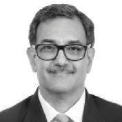 Amit Kapur, J Sagar Associates