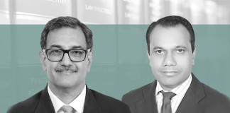 Amit Kapur and Vishnu Sudarsan, J Sagar Associates